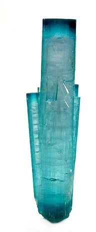 tourmaline | Buy #gemstones online at mystichue.com