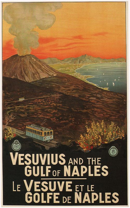 vesuvius black personals 100% free online dating in vesuvius 1,500,000 daily active members.