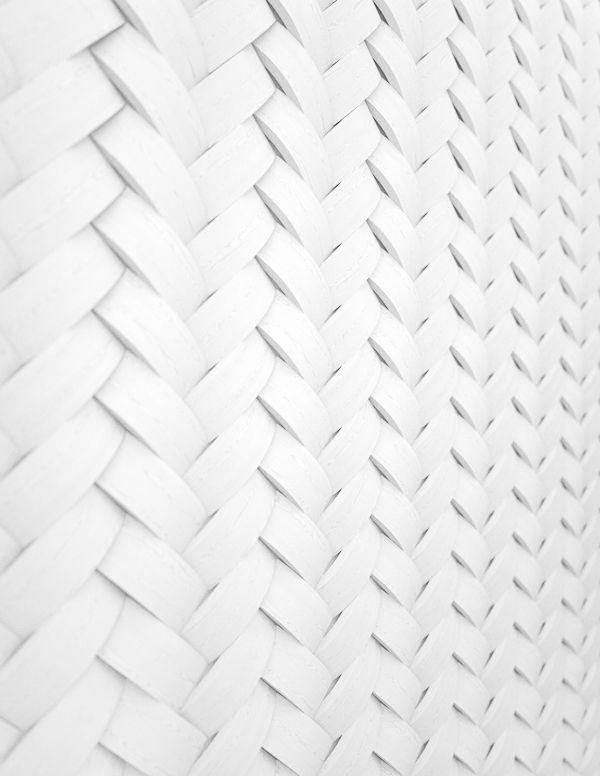 silver white texture 134 best textures images on pinterest texture textures patterns