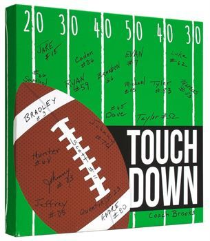 Show details for Sports-Football - Buy any 2 and get FREE SHIPPING