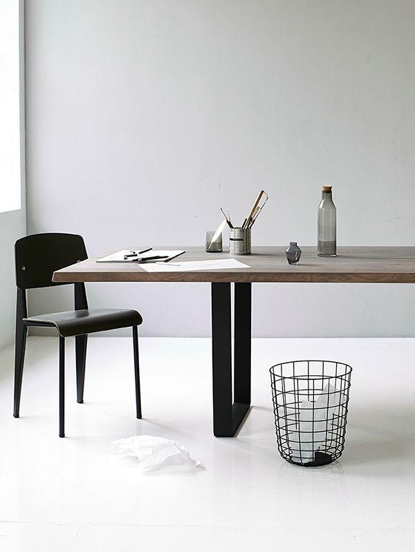 LOWLIGHT TABLE | DK3