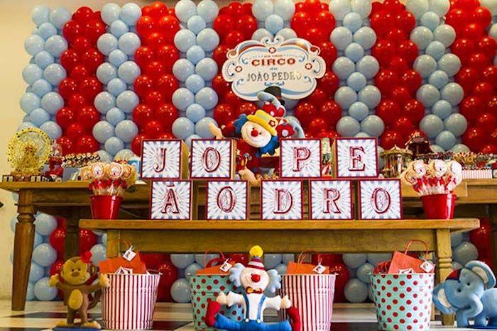 Cake Decor And More E U : 25+ melhores ideias sobre Comida Para Festas Com Tematica ...