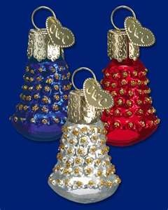17 Best Images About Old Fashioned Ornaments On Pinterest
