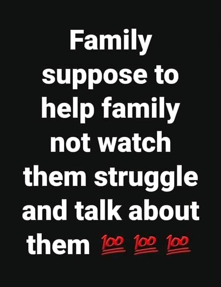 Pin by Margarita moore on real talk   Family quotes, Funny ...