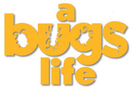 A Bug's Life - Wikipedia, la enciclopedia libre