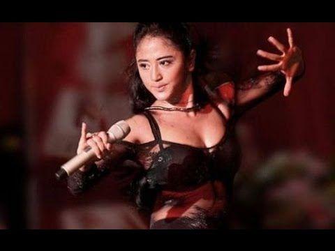 Penampilan Pertama Dewi Persik Di TV Pasca Bebas dari Penjara