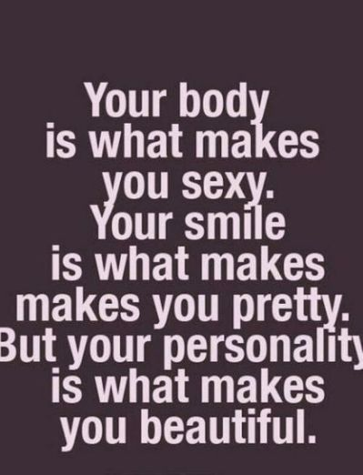 Beautiful Quotes For Her Youre Beautiful Quotes For Her. | Quoting | Short inspirational  Beautiful Quotes For Her