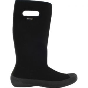 Bogs Summit Solid Winter Boots Womens