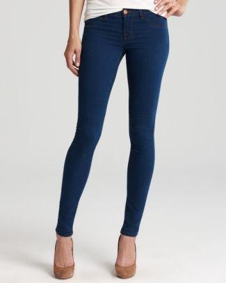 J Brand 901 Stonehenge Brand Jeans - 901 Legging in Salton Bloomingdale's   Fab   Pinterest ...