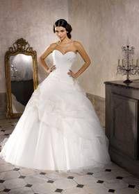 Hochzeitskleider discount dresden