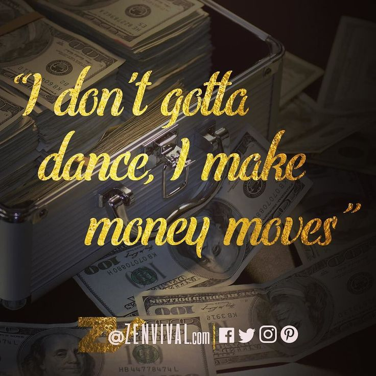 #1080x1080 #cardib #loveandhiphopatl #bodakyellow #lhhatl #atlanta #moneymoves #quotes #inspirational #meme #follow4follow #zenvival #hiphop #gold #rap #dailyinspiration #hd #positivity #billboardhot100  #music #song #money #dominican #swag #glowup