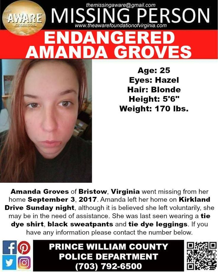 36 best GEORGIA MISSING PERSONS 2016 images on Pinterest Georgia - missing persons poster template