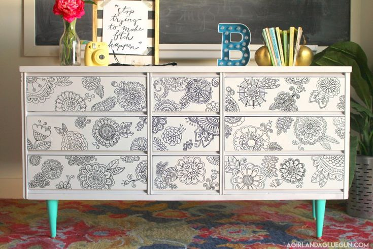 The 25 best sharpie paint markers ideas on pinterest for Paint pens for wood crafts