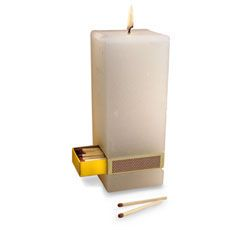 design candle