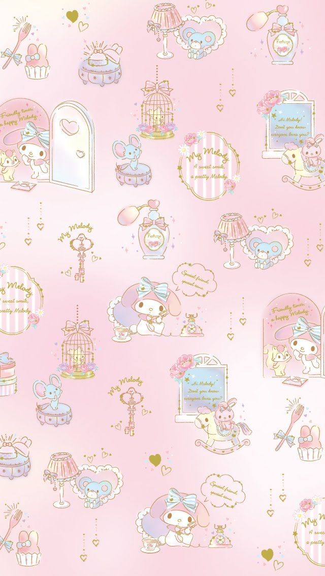 glitter wallpaper for phones