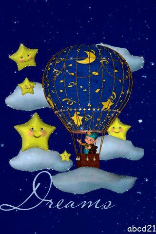 luftballoon