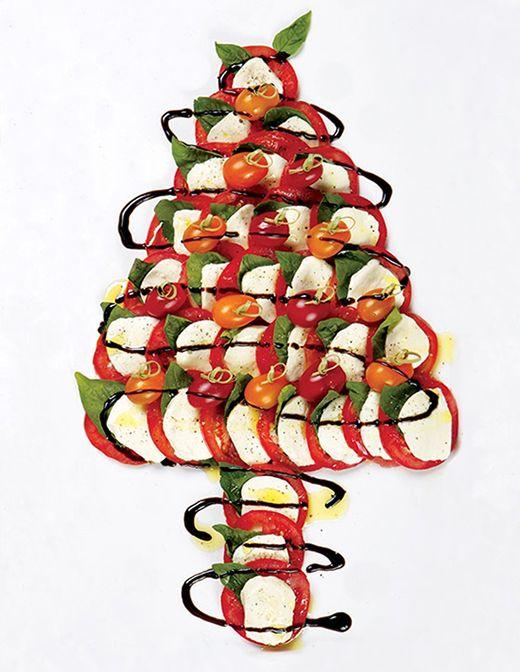 107,3 Rouge fm :: Des sapins de Noël... pas comme les autres! :: Éditorial Rouge éditorial - Article