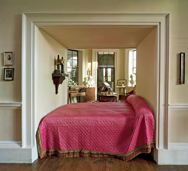 Grand Furniture Charlottesville Va: 42 Best Monticello Images On Pinterest