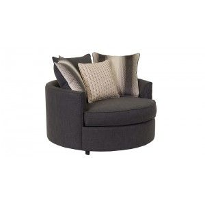 Nesting Chair By Dynasty Furniture