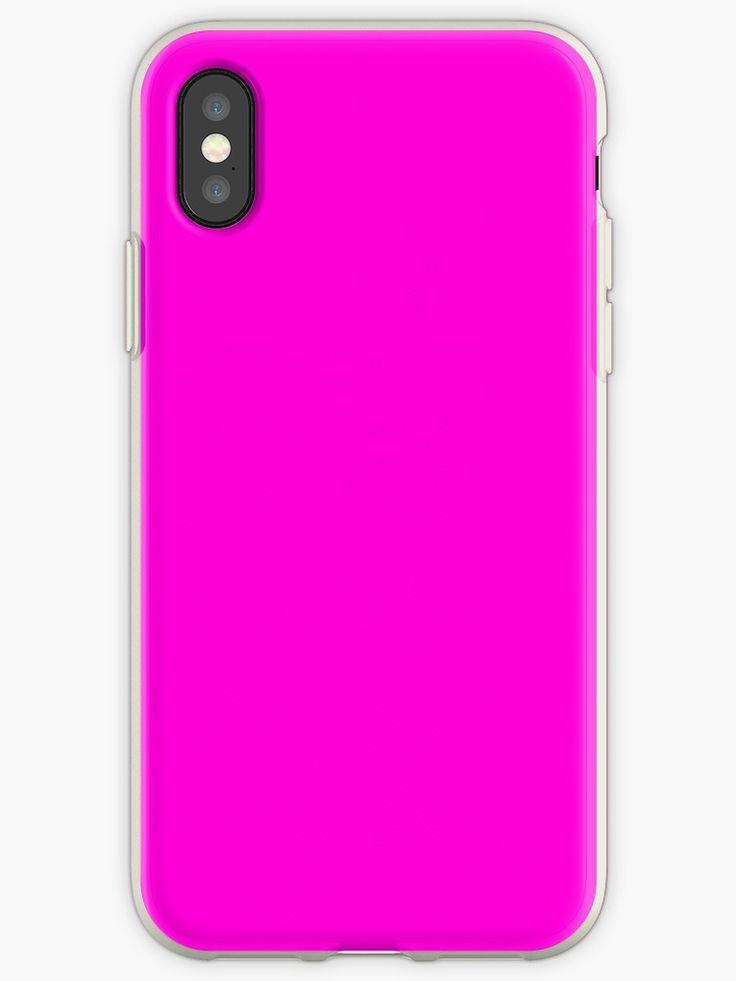luxury iphone case 12 pro