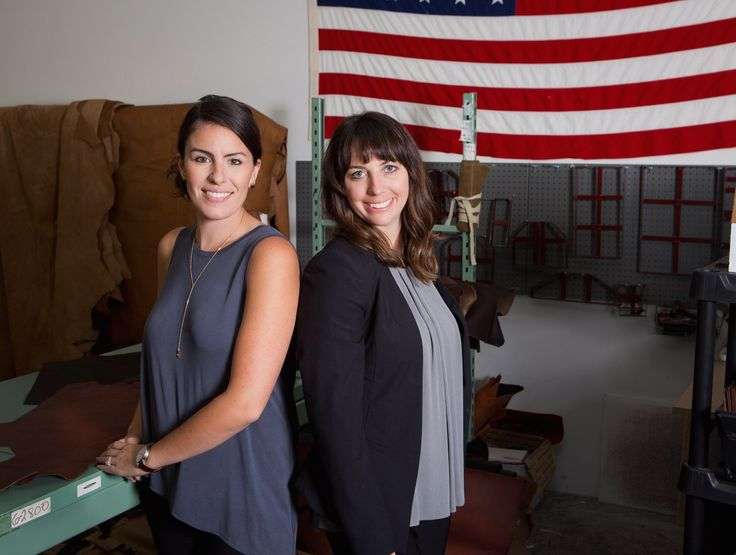 R. Riveter, military spouse owned company that inspires