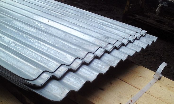 Steel Roofing Sheets Kolar   Customized Steel Roofing Sheet Dealers India   Manufacturers & Supplier - Steel Roofing Sheets  http://www.malurtubes.com/steel-roofing-sheets-manufacturers.php