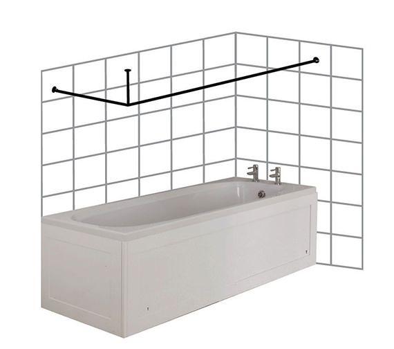 42 best Bathroom, shower curtain images on Pinterest   Bathroom ...