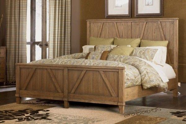 Beautiful Ashley Furniture Bedroom Furniture Bedrooms, Furniture
