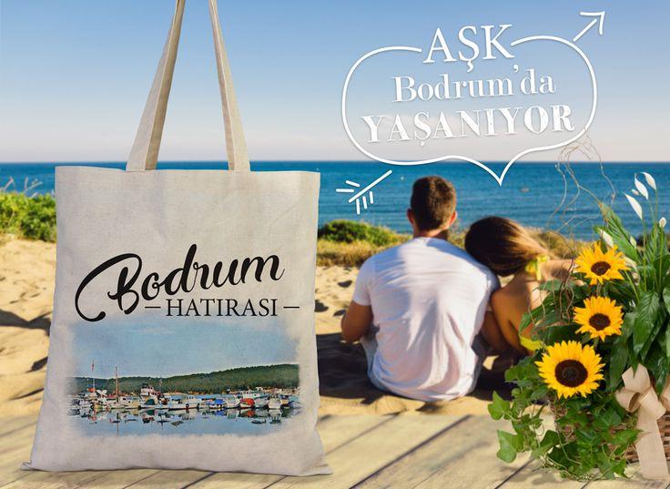 Aşk dolu bir yaz geçirmeniz dileğiyle. 10 adet ve üzeri transfer baskılı veya baskısız plaj çantaları üretiyoruz.