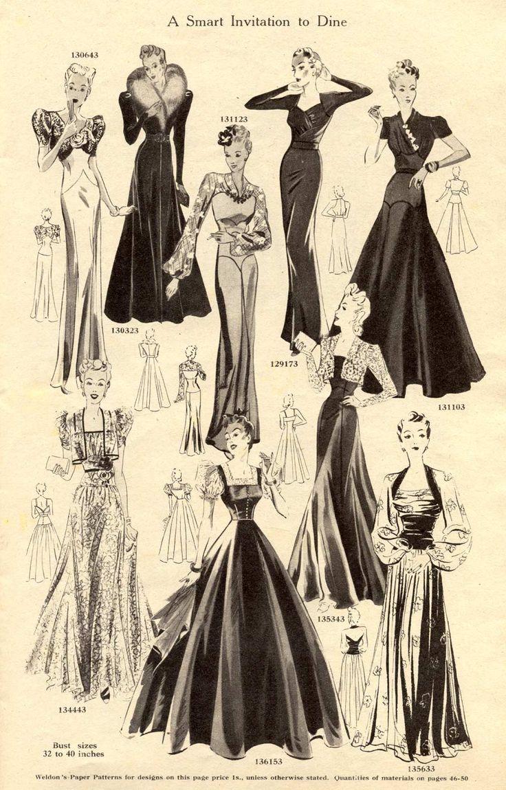 best s fashion images on pinterest vintage dresses cute