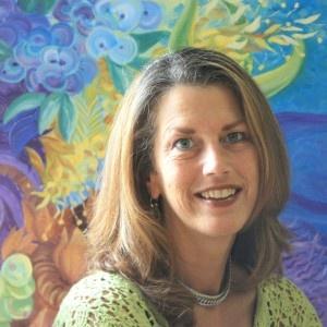 Judi Kruis, another wonderful friend and artist...see her websit at www.judikruis.com