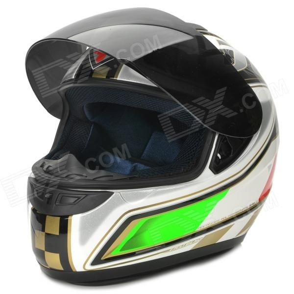 Brand: YOHE; Model: YH-993-M; Quantity: 1 piece(s); Type: Helmet; Material: ABS; Color: White + black + red; Size: M; Head Circumference: 57~58 cm; Other Features: With buffering sponge, protects your head from hurt; Packing List: 1 x Helmet1 x Pouch; http://j.mp/1tpjEDG