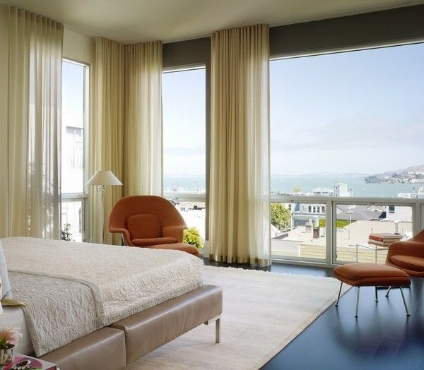 1000 images about home decor help on pinterest split living room decor help