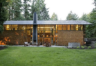 13 best images about james cutler on pinterest montana for Jim cutler architect