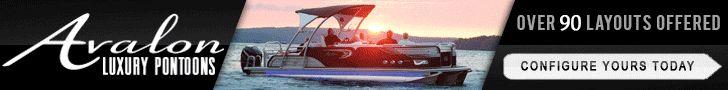 1992 Bayliner 2609 Rendezvous - Boats.com
