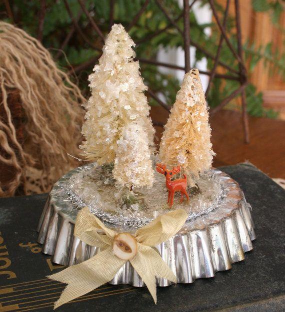 tree ornaments1 21 - photo #38