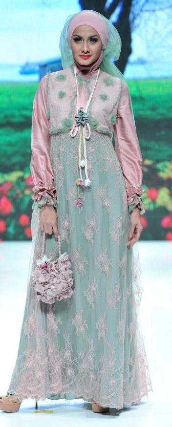 Hijab | Hijab Fashion | Hijab Style | Hijab Dress | Hijab Trend | Hijab Inspiration | Hijab Street Style | SYULA | www.syula.com