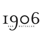 1906 Bar Matsalar