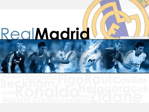 60 best real madrid wallpapers images on pinterest - Miss sixty madrid ...