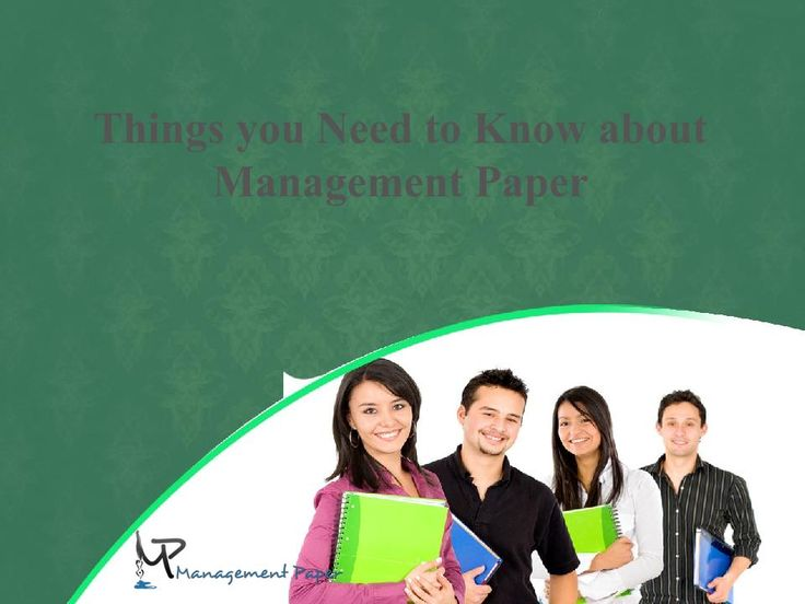 Research paper manager picture 10