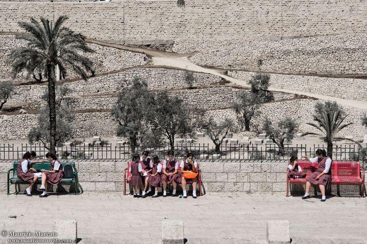 Palestina #reportage #photography #landscape #fotografia #colori #colors #inspire #inspiration #nature #travel #travelphotography