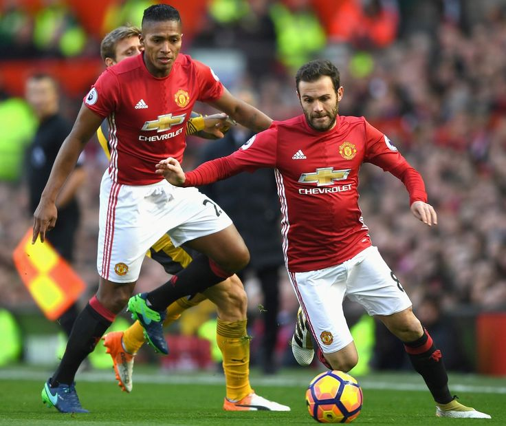 """Looking for the Man Utd Tickets at fourfour2 is quite easy, as it allows the football fans to search their tickets by simply typing """"Manchester United tickets"""" in the search box."""