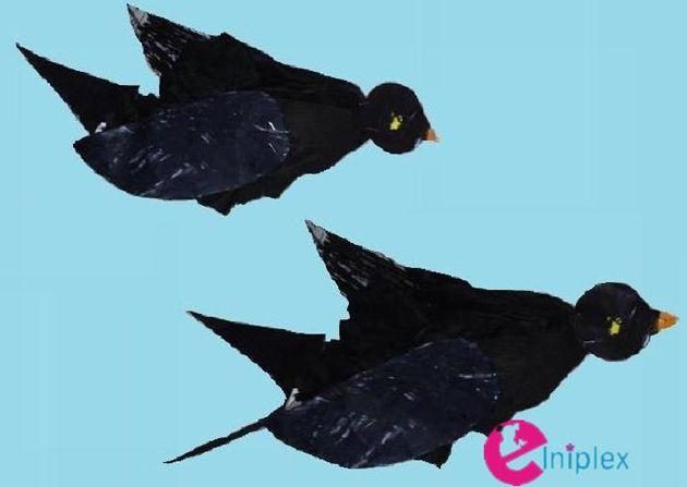 Χελιδόνι 3D http://www.elniplex.com/%CF%87%CE%B5%CE%BB%CE%B9%CE%B4%CF%8C%CE%BD%CE%B9-3d/