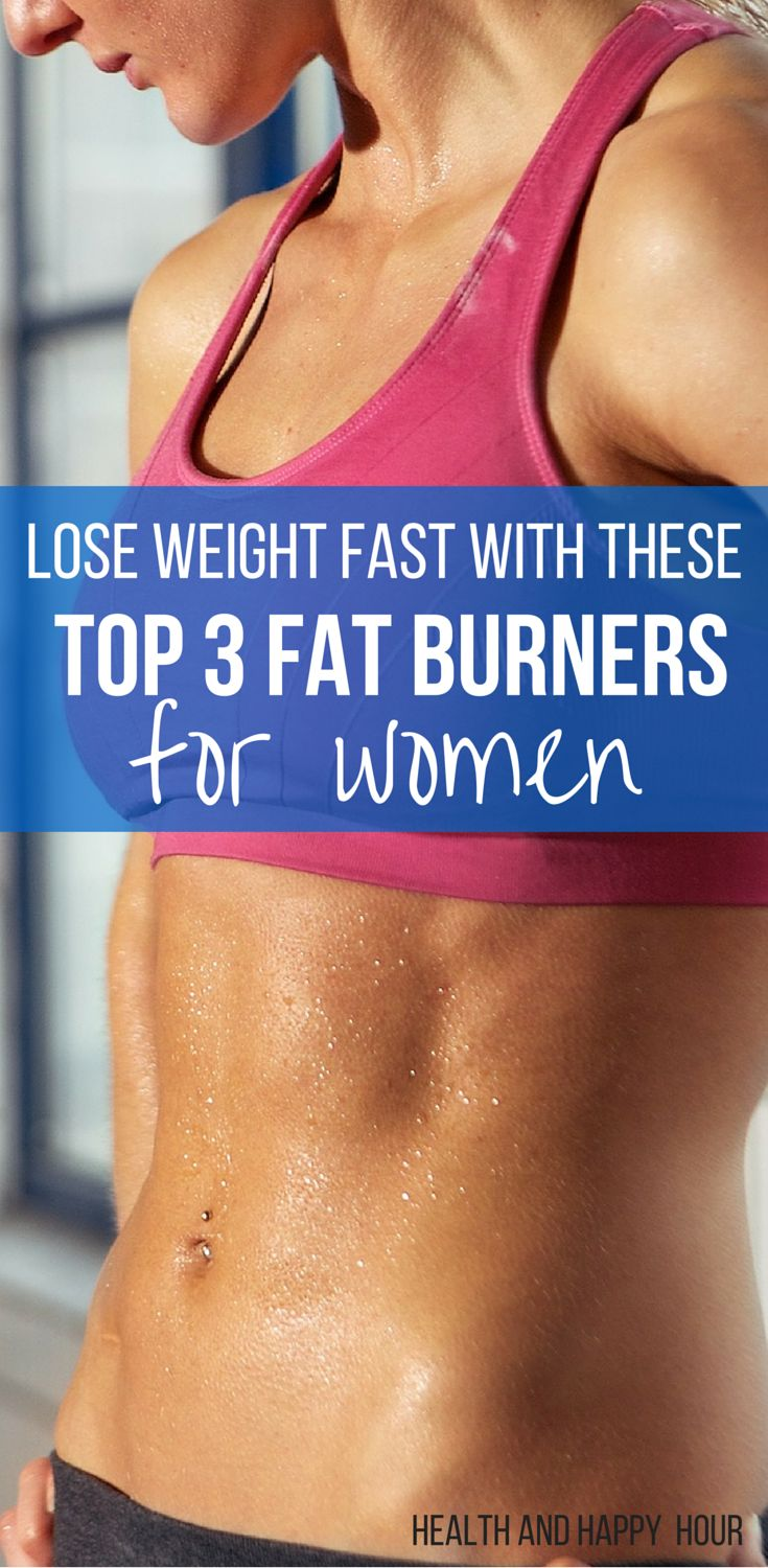 how to lose weight off your stomach in a week