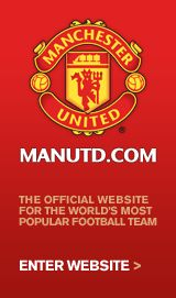 Color and idea source - Nico Manchester United Official Web Site
