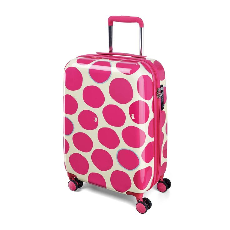 22 best Luggage images on Pinterest | Suitcases, Debenhams and ...