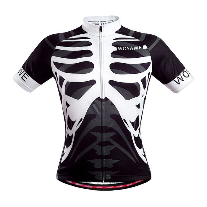 Wosawe Mens Montana De Sueter De Bicicleta De Ciclismo Carretera Bici De Camisa: Bid: 27,96€ (£24.42) Buynow Price 27,96€ (£24.42)…