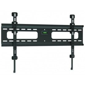 "Is someone you know getting a new flatscreen for Christmas? Be sure to add this to your cart! Ultra Slim TV Bracket up to 63"" 75KG"