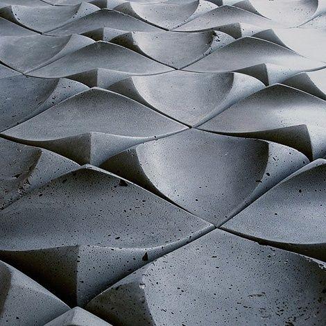 modular beton