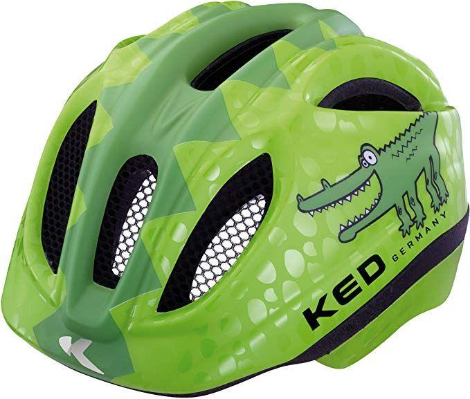 Der Helm Passt Super In Grosse Und Form Und Farblich Zum Pucky